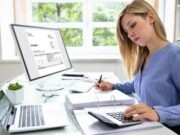 Small Business Accountant FAQs