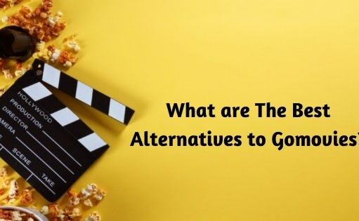 What are The Best Alternatives to Gomovies?