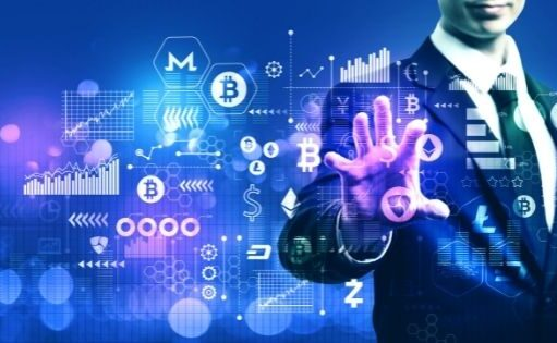What is the Best Anonymous Cryptocurrency Exchange