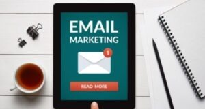 7 Good Reasons Why Email Marketing is Important For You