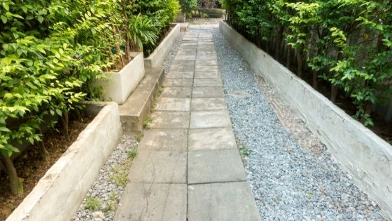 How To Increase Your Home Value With Landscaping