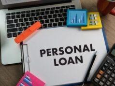 How You Can Manage a Personal Loan Effectively