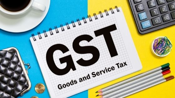 List of Indirect Taxes that GST Replaced in India