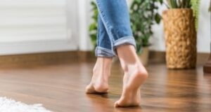 What is the Best Type of Flooring For High Traffic Areas