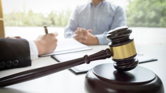 What is the Right DUI Defense Process in Illinois