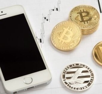 5 Differences Between Cryptocurrency Companies - Ethereum Versus Bitcoin