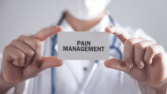 All About Australias World-Leading Action Plan for Pain Management