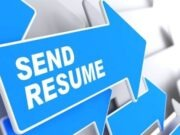 Does it Worth Using Online Resume Services