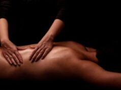 How Getting A Massage For Depression Can Help You