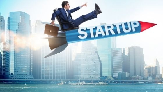 How to Start up a New Business with Low Cost
