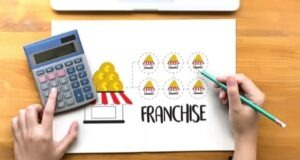 The Complete Franchise Checklist That Will Help You Open a Location