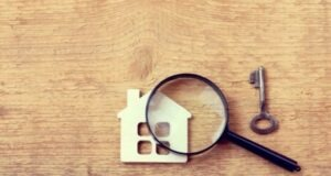 4 Areas Where Property Value is Booming