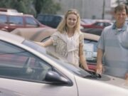 A Guide to Efficient Car Shopping for Your Family