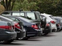 Debunking Common Myths When Shopping for Used Cars