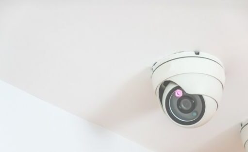 How to Install Wireless CCTV Camera in your House