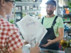 What Makes Flower Delivery a Great Service