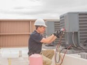 Why HVAC Maintenance is Important