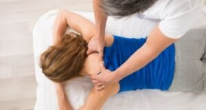 Why Massage Therapy Plays an Important Role for You