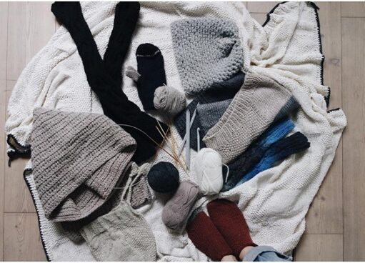 Winter Must-Haves 2021 – Be Cozy, Be Chic