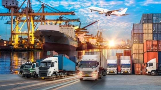 6 Essential Tips for Effective Logistics Business