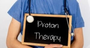Factors to Consider When Looking for a Proton Therapy Center