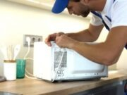 The Benefits of Home Appliance Repair Services