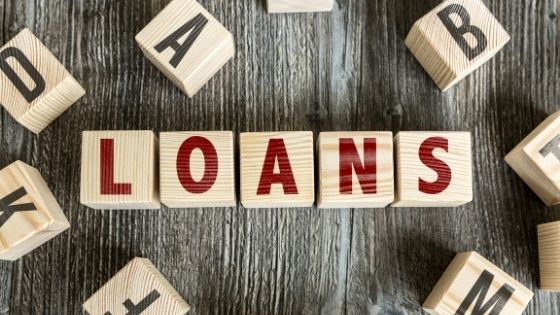 How Agriculture Loans Can Help with Your Agribusiness