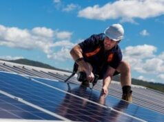 How to Properly Prepare Your Home For Solar Panel Installation