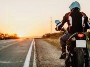 Is it Worth Driving a Motorcycle? What You Should Know