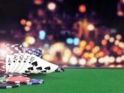 Making Your First Online Casino Deposit