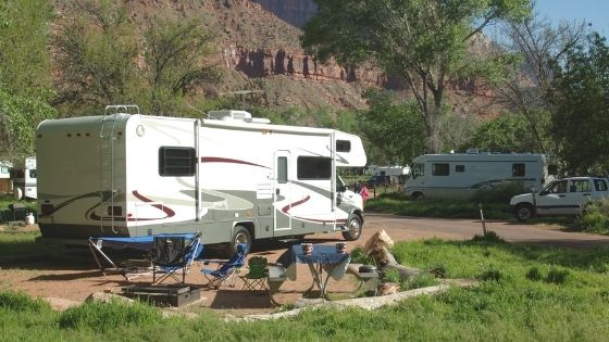 The Ultimate 101 Guide to Truck Camping
