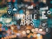 What are the Features of a Successful Mobile App in 2021